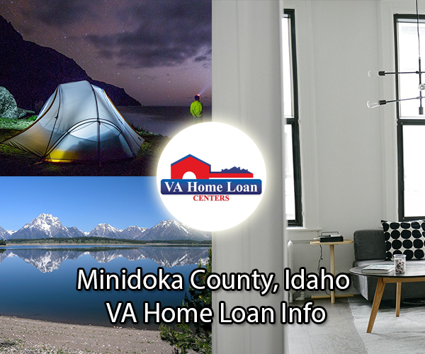 minidoka county singles Learn about the procedures and permits required when placing a manufactured home (mobile home) in minidoka county.