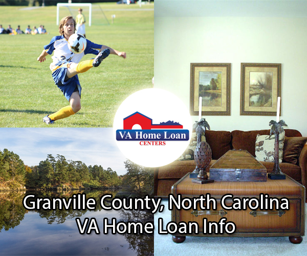 granville county singles 245 homes for sale in granville county, nc browse photos, see new properties, get open house info, and research neighborhoods on trulia.