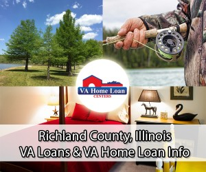 richland county il