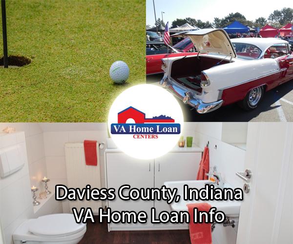 daviess county hispanic single men County shelter address shelter type phone number  daviess dearborn heart house  in emergency shelter for single men 574-267-6699.