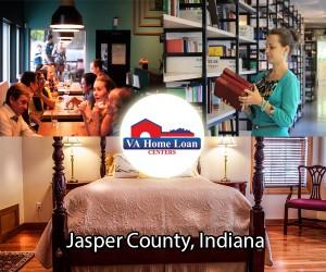 jasper county indiana