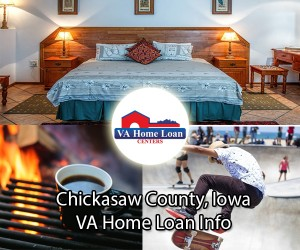 Chickasaw County