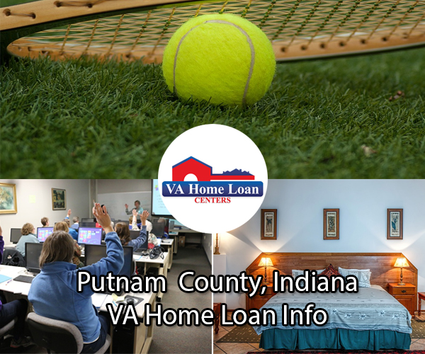 putnam county singles 710+ items  your best source for putnam county, ny homes for sale, property photos, single family homes and more.