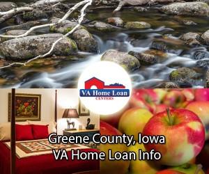 Greene County