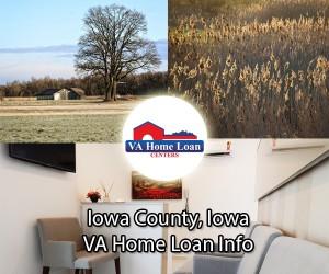 Iowa cty