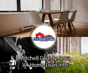 Mitchell county iowa