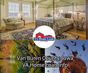 Van Buren County