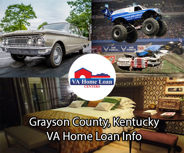 grayson county Find home health agencies in grayson county, tx read reviews, compare ratings, pricing, and availability for grayson county home health agencies.
