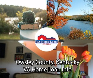 owsley county singles Owsley co  census records  1920 federal census owsley county  this search engine lets you search up to 2,648,502 pages of free genealogical data with a single.