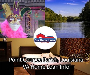 point-coupee