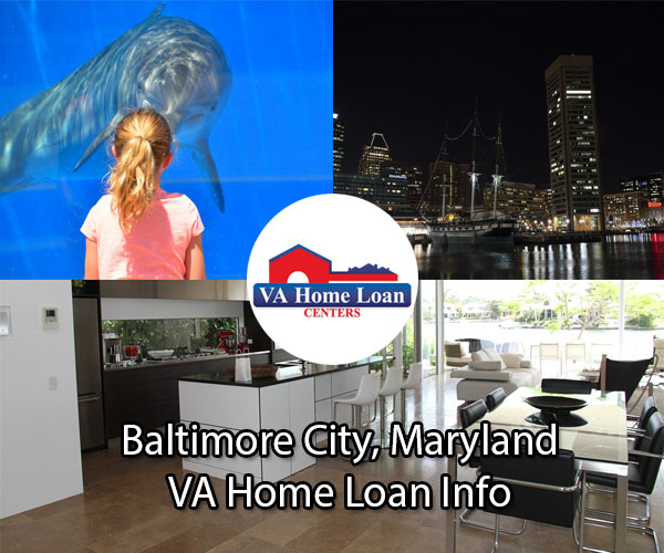 Baltimore loan companies