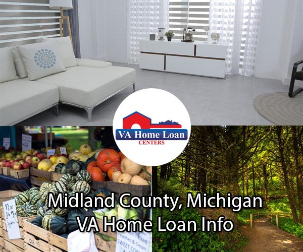 midland county michigan va loan information va hlc
