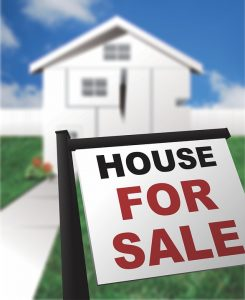 house for sale, short sale